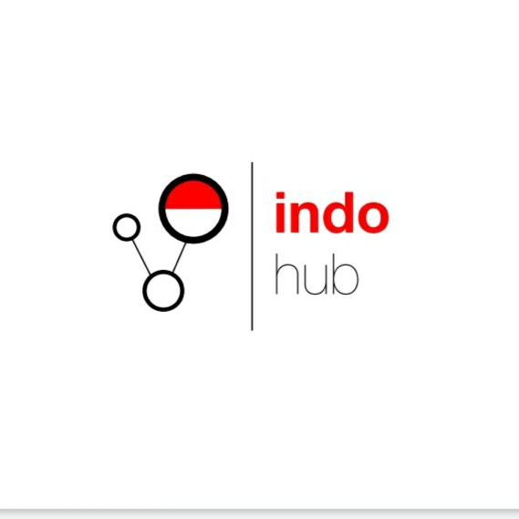 IndoHub Team